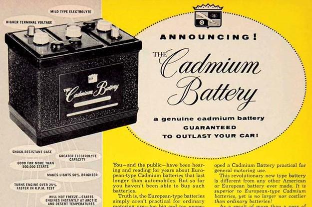 batteries-2.jpg