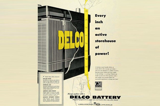 delco-batteries.jpg