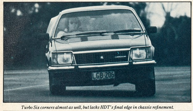 holden-vc-commodore.jpg