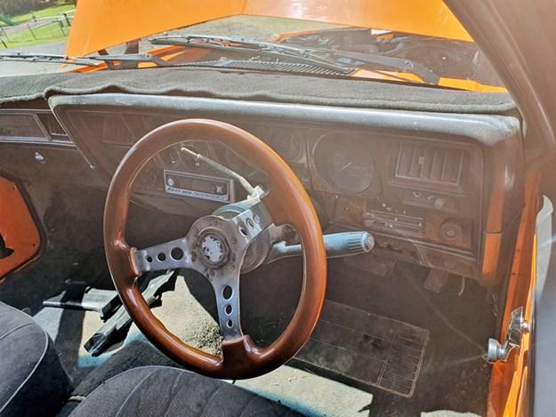HZ-Panel-Van-interior.jpg