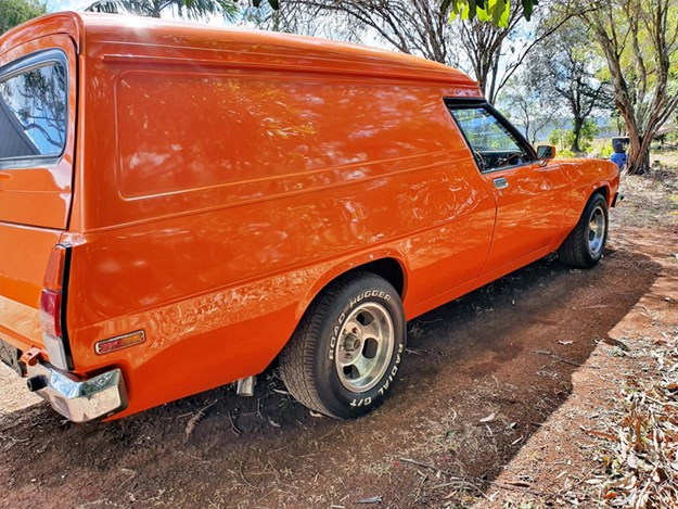 HZ-Panel-Van-rear-side.jpg