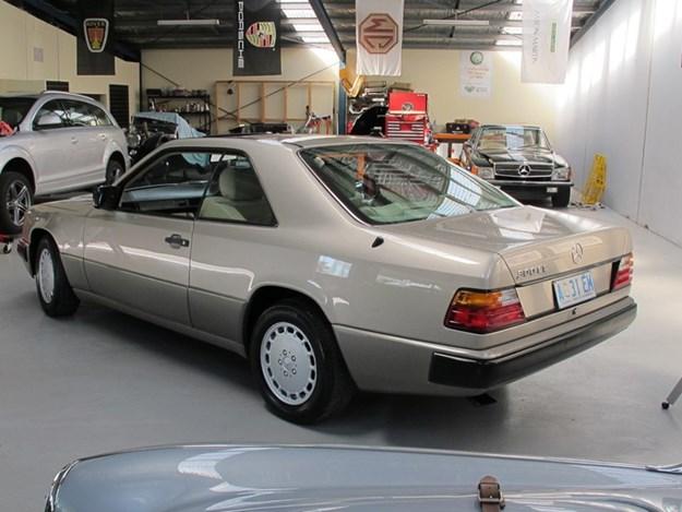 300CE-rear-side.jpg