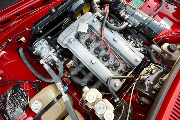 alfa-romeo-alfetta-gtv-engine-bay.jpg