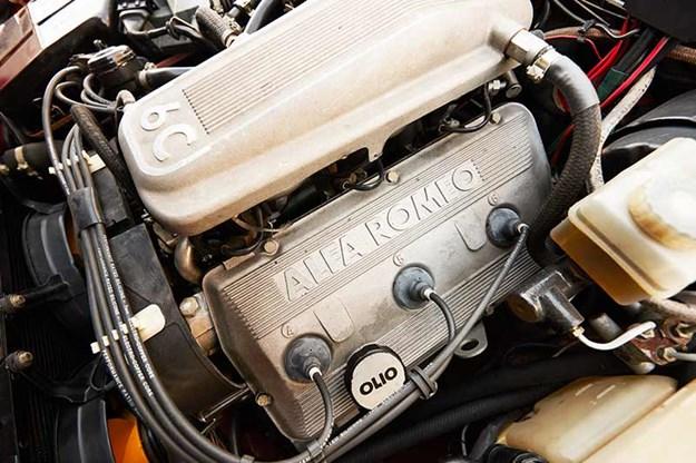 alfa-romeo-alfetta-gtv6-engine.jpg