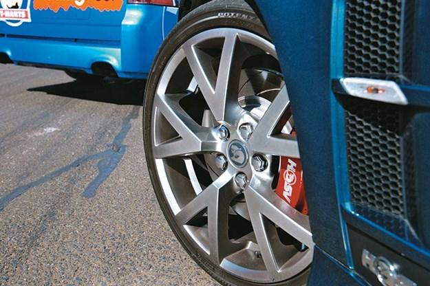 hsv-maloo-wheel.jpg