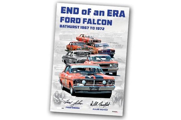 ford-falcon-end-of-an-era.jpg