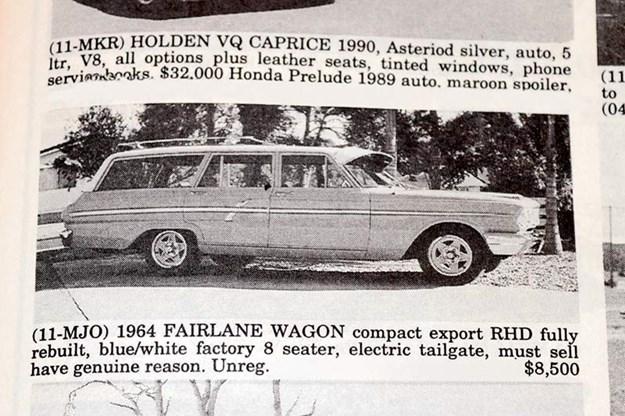 ford-fairlane-wagon.jpg