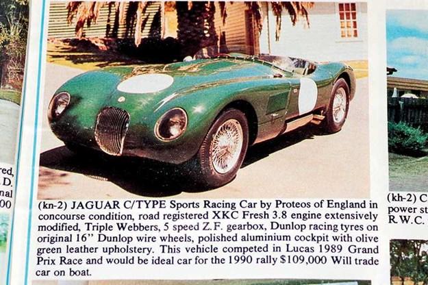 jaguar-c-type-replica.jpg