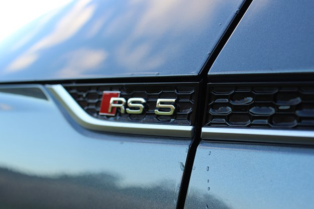 audi-rs5-badge.jpg