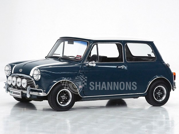 Shannons-Melbourne-Summer-Mini-cooper-S-replica.jpg