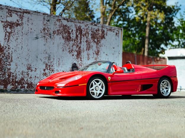 First-Ferrari-F50-front-side.jpg