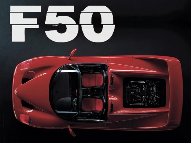 First-Ferrari-F50-press.jpg