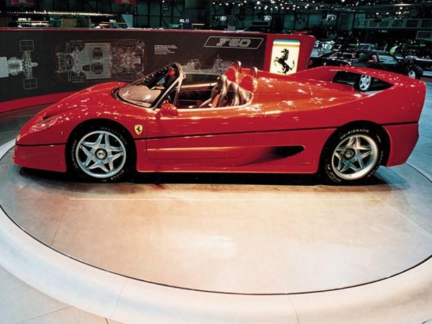 First-Ferrari-F50.jpg