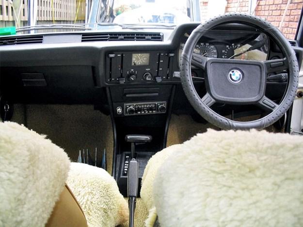 BMW-E21-interior.jpg