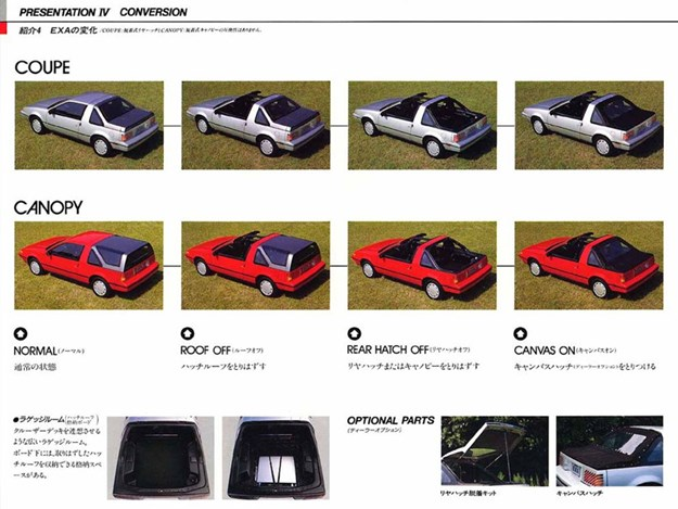 Nissan-EXA-hatches.jpg