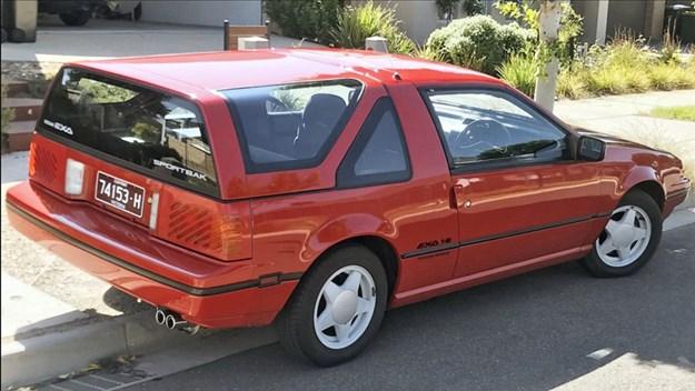Nissan-EXA-rear-side.jpg