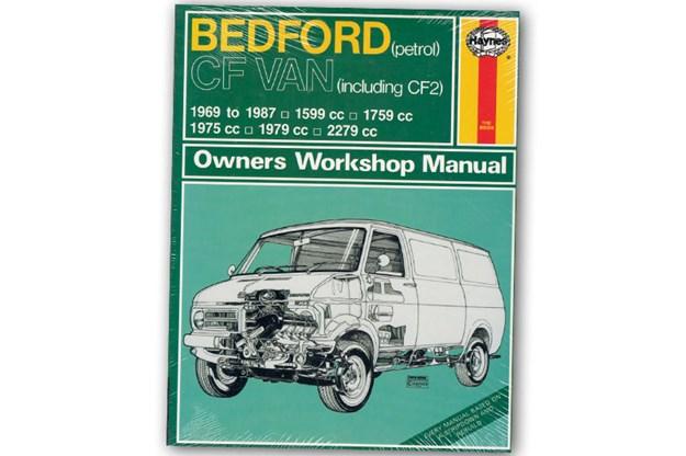 bedford-van-book.jpg