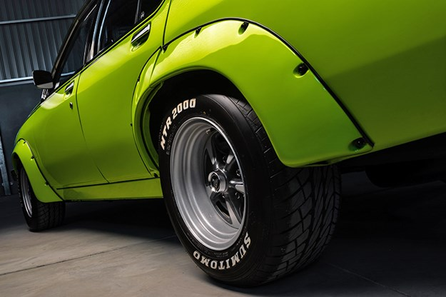 holden-torana-wheel.jpg