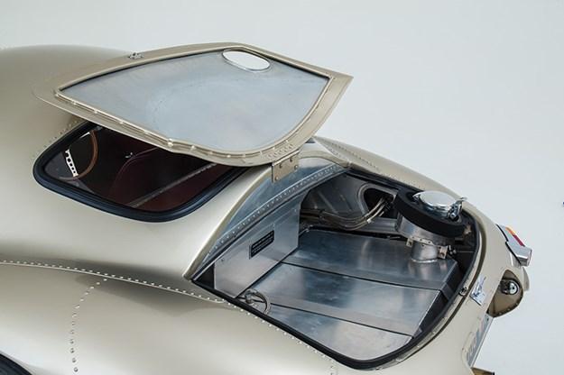 jaguar-etype-lightweight-boot-2.jpg