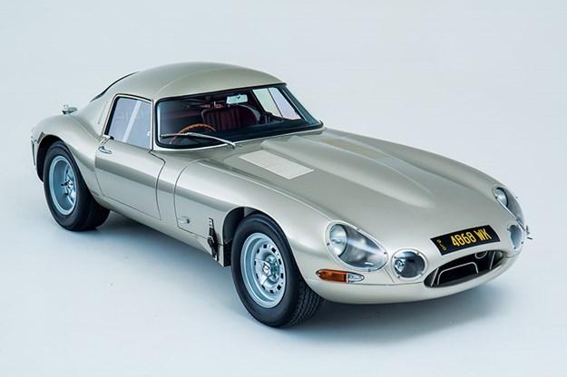 jaguar-etype-lightweight-front-2.jpg