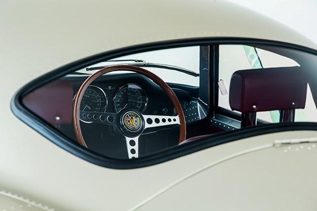 jaguar-etype-lightweight-interior-2.jpg