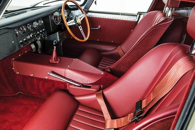 jaguar-etype-lightweight-interior.jpg