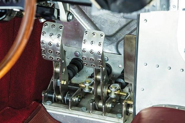 jaguar-etype-lightweight-pedals.jpg