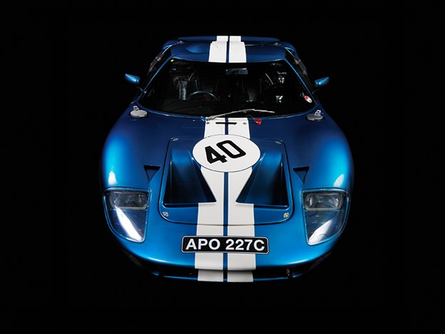 Ford-GT40-front.jpg