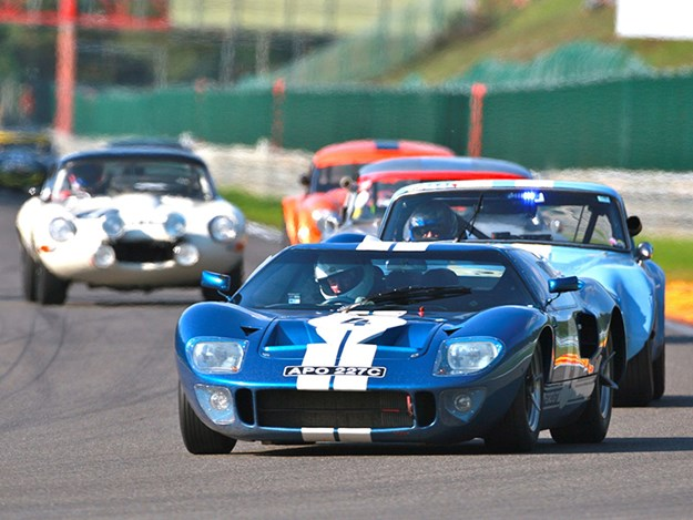 Ford-GT40-wilson-spa-track.jpg