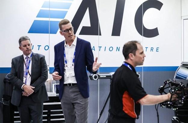 AIC-scanning.jpg