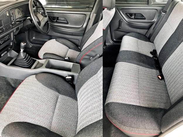 EA-Falcon-interior-seats.jpg