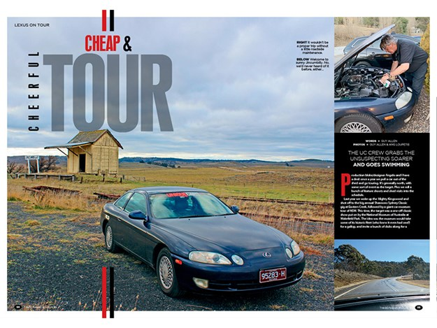 Mag-Preview-434-Soarer-tour.jpg