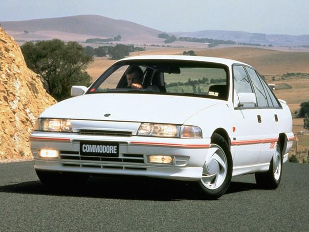Commodore-SS.jpg