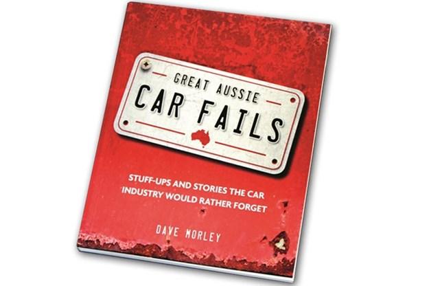 car-fails-book.jpg