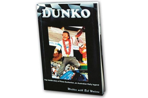 dunko-car-book.jpg