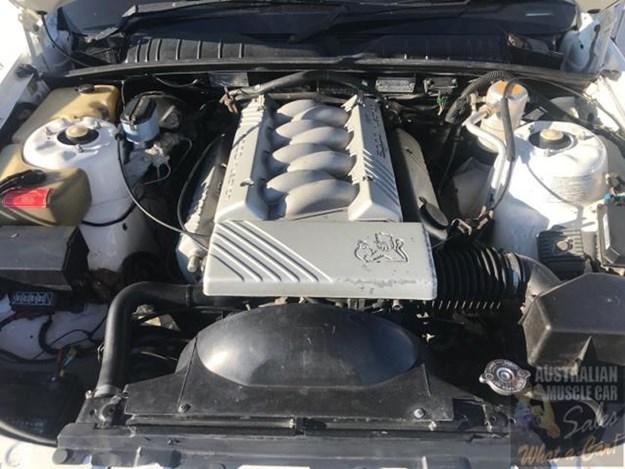VP-BT1-engine.jpg