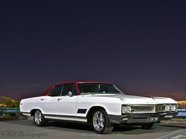 Buick-Wildcat.jpg