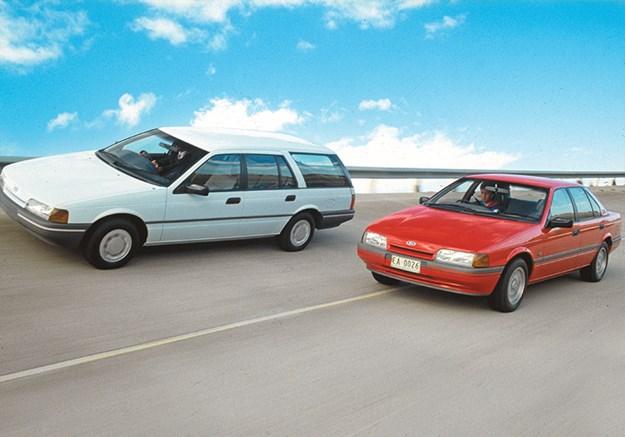 VN-v-EA-Falcon-wagon-and-sedan.jpg