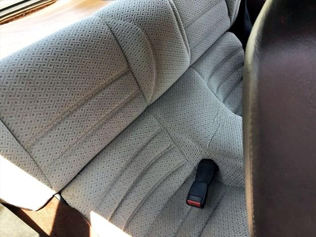 Porsche-924-interior-rear.jpg