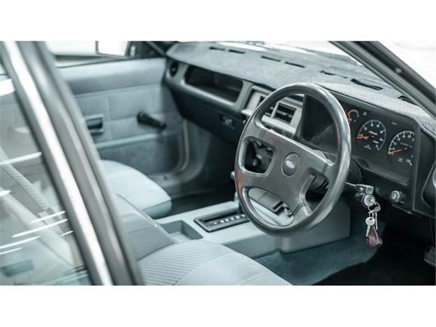 XE-Fairmont-interior.jpg