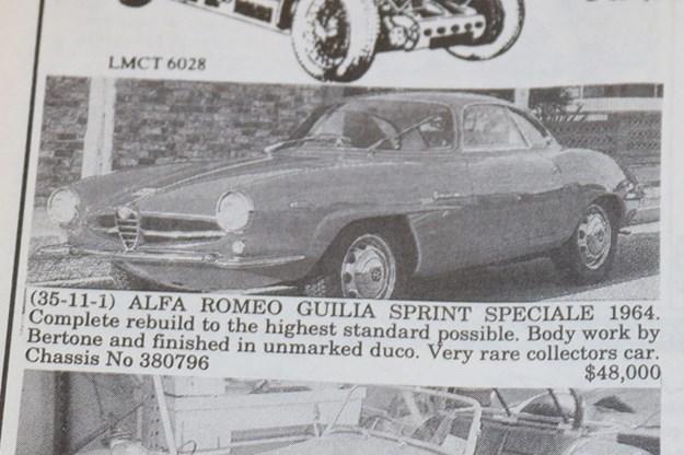 alfa-romeo-giulia-ss.jpg