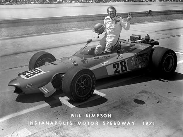 RIP-Bill-Simpson-indianapolis.jpg