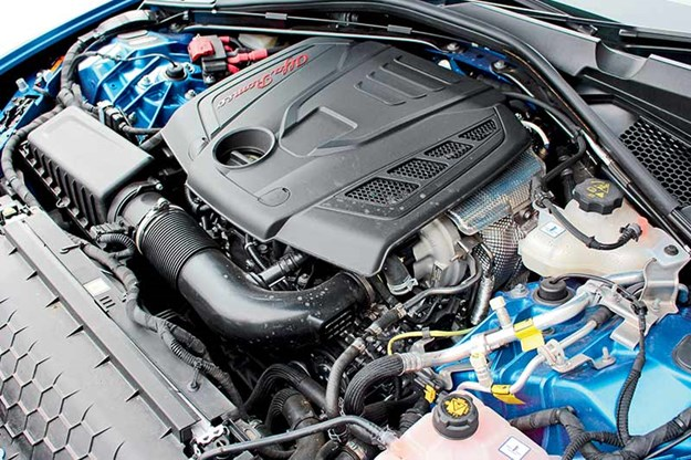 alfa-romeo-giulia-engine-bay.jpg