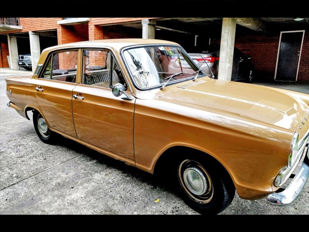 Mk1-Cortina-front-side.jpg