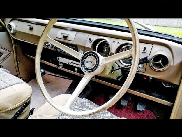 Mk1-Cortina-interior.jpg