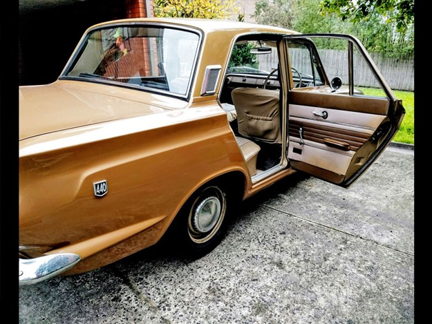 Mk1-Cortina-rear-side.jpg