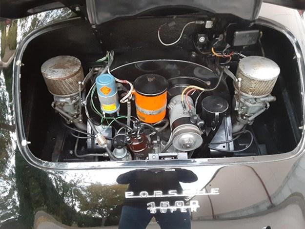 Porsche-356-engine.jpg