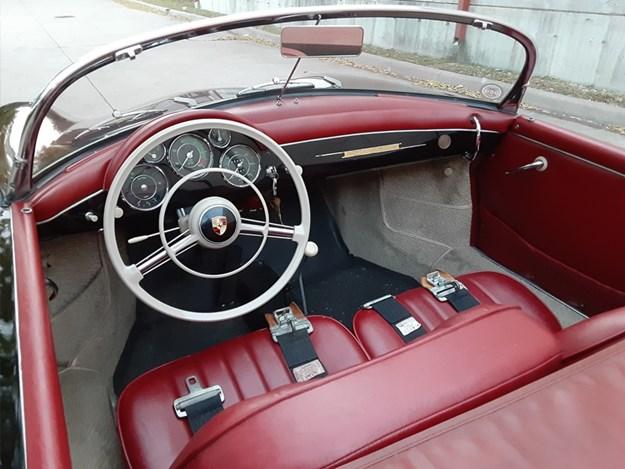 Porsche-356-interior.jpg