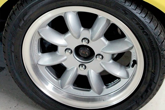 ford-escort-wheel.jpg