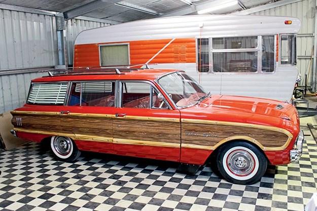 ford-falcon-wagon.jpg